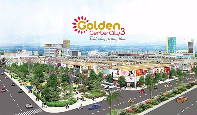 Khu-Dan-Cu-Tam-Phuoc-Golden-Center-City-3