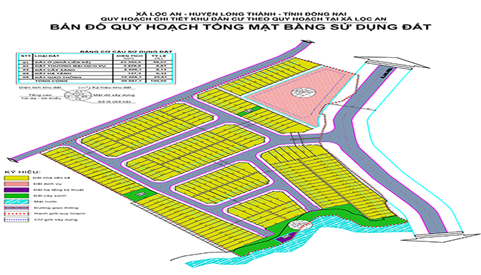 Tong-Quan-Du-An-Golden-Center-Point-Loc-An-Dat-Nen-Long-Thanh