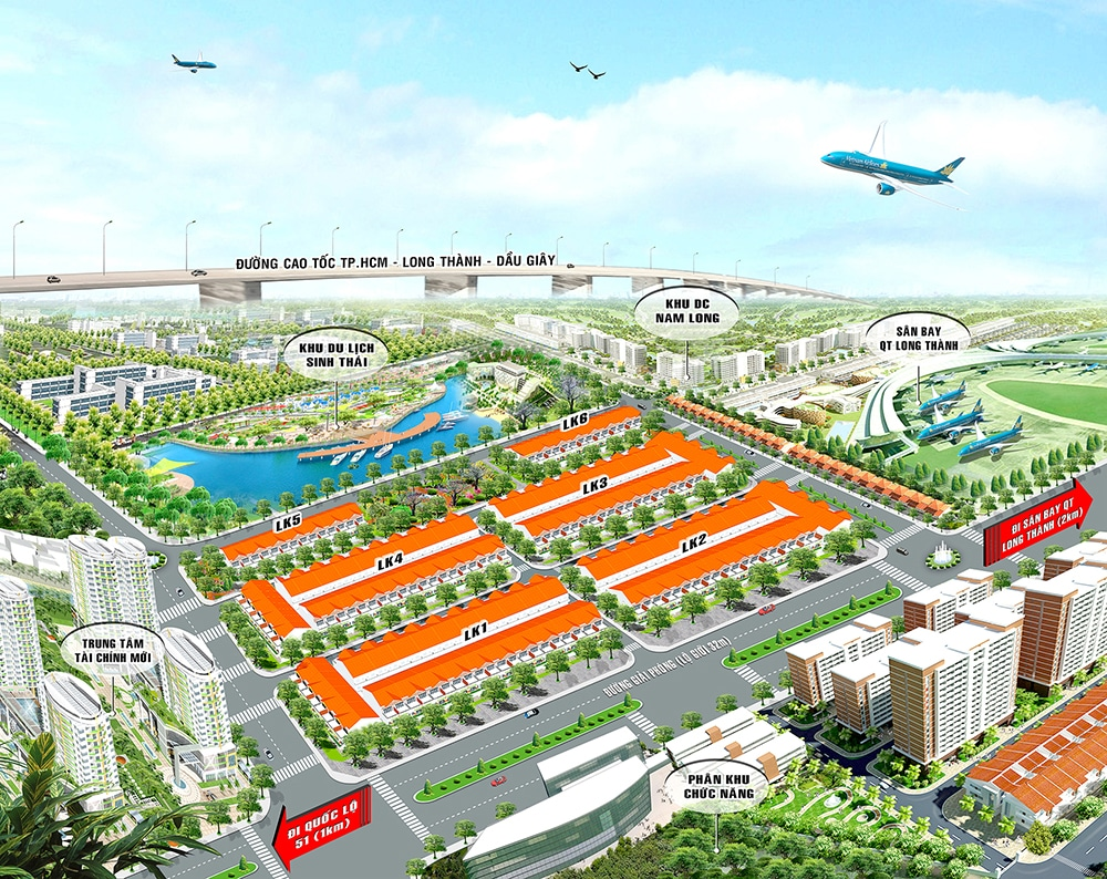 Phoi-Canh-Du-An-Airport-New-Center